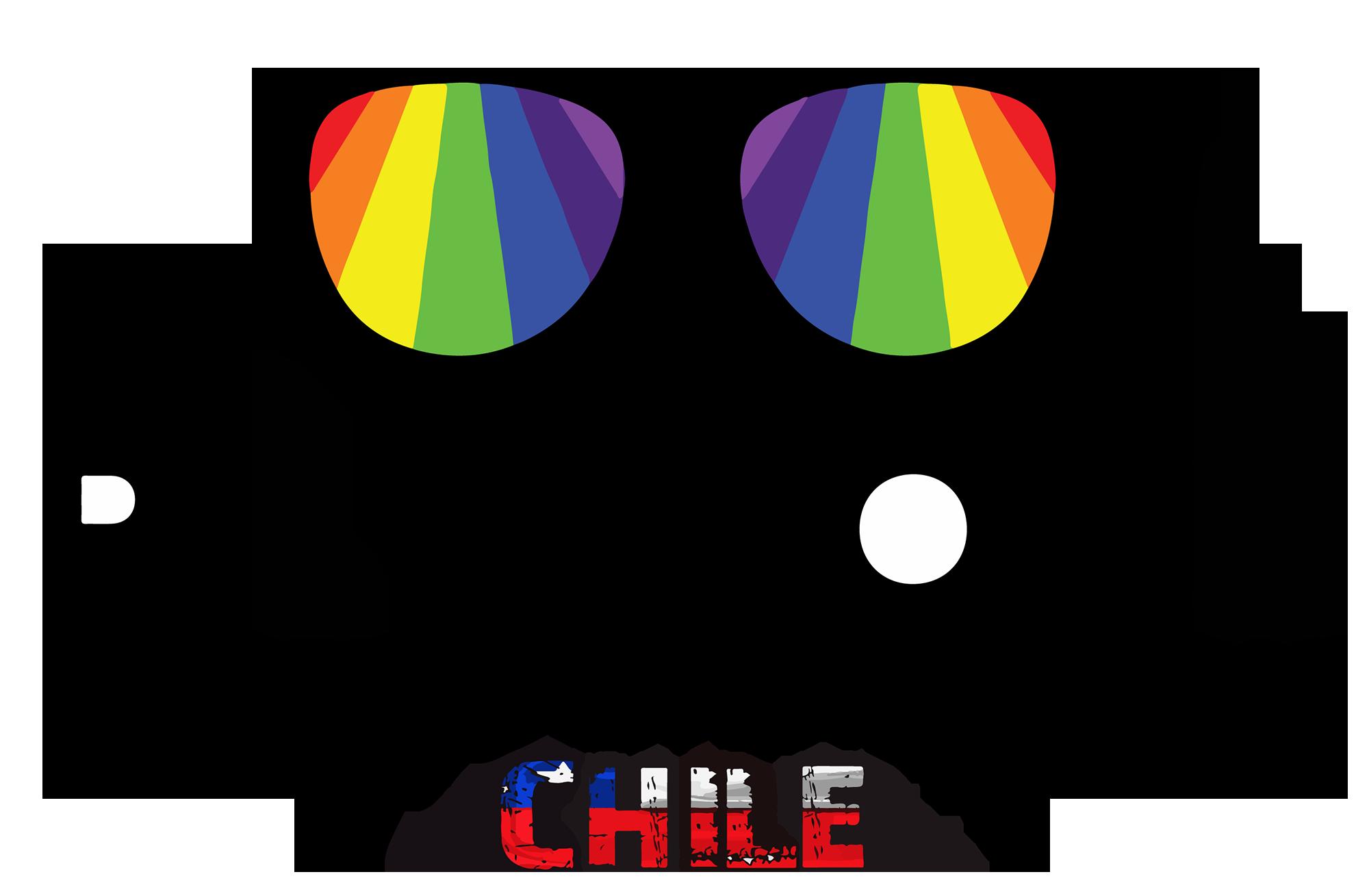 Pilestone Chile